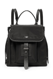 Botkier Warren Backpack - Product Mini Image