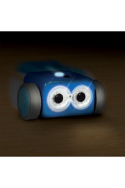 Learning Resources Botley 2.0: The Coding Robot Activity Set - Other