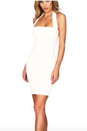Nookie Boulevard Mini - Front cropped