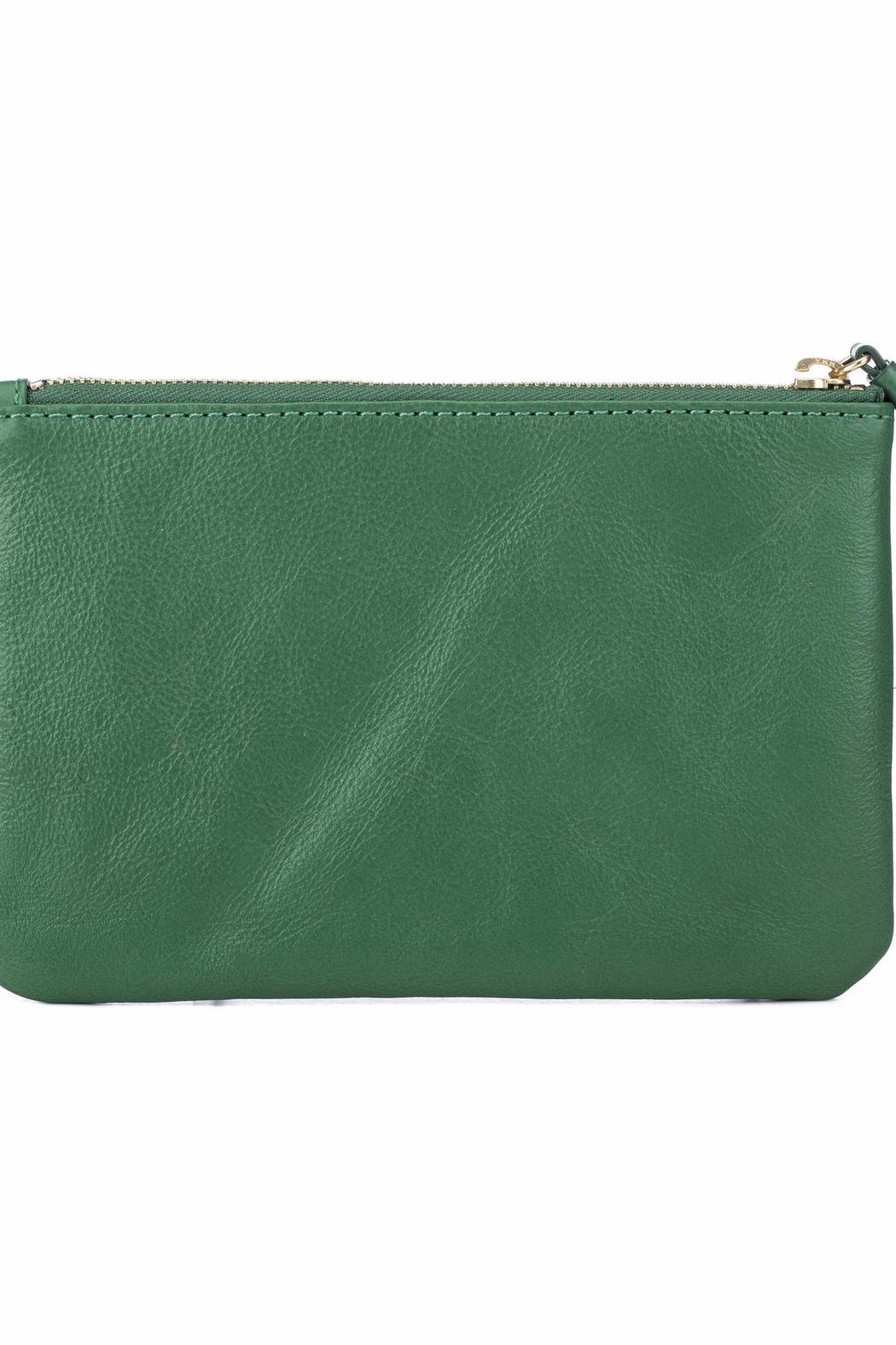 Boulevard Nelly Clutch - Main Image