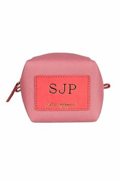Shoptiques Product: Origami Cosmetic Pouch
