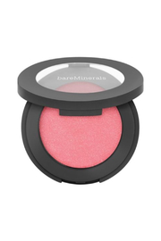 bareMinerals BOUNCE & BLUR POWDER BLUSH - Product Mini Image