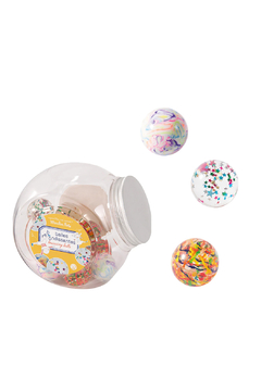 Magic Forest Bouncy Balls Assorted - Alternate List Image