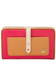 Spartina 449 Boutique Snap Wallet - Product Mini Image