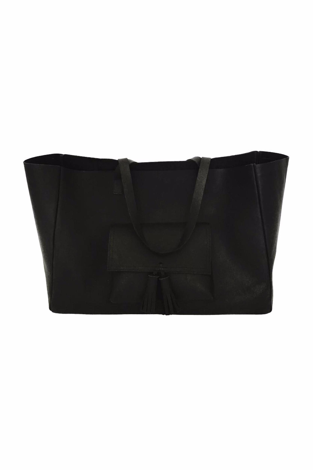Boutonne Margaret Carry All Tote - Main Image