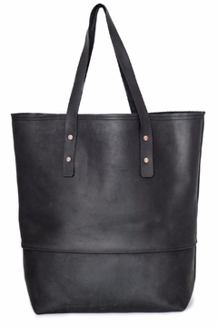 Boutonne Mills Tote - Product List Image
