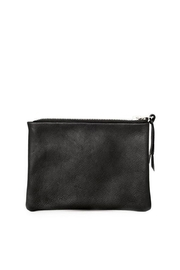 Boutonne Petite Zippy Clutch - Product Mini Image