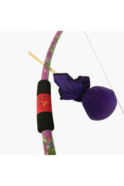 Two Bros Bows Bow and Arrow Set - Product Mini Image