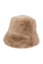 Peter Grimm Bowie Bucket Hat - Front cropped