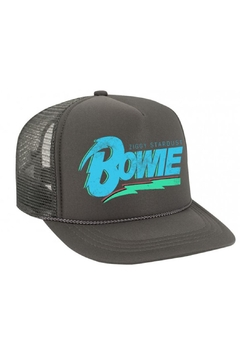 Rowdy Sprout Bowie Hat - Alternate List Image