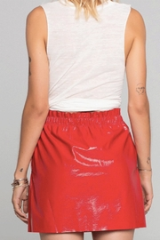Daydreamer Bowie S&V Tank - Front full body