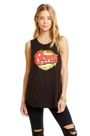 Chaser Bowie Tank - Product Mini Image