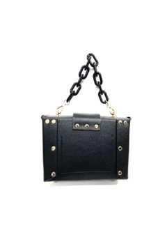 INZI Box Bag Crossbody - Alternate List Image