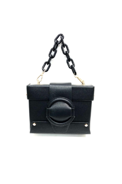 INZI Box Bag Crossbody - Product List Image