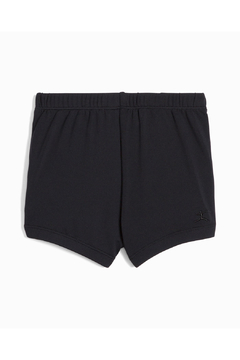 Danskin Boy Cut Shorts - Product List Image