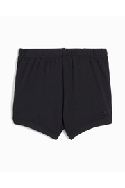 Danskin Boy Cut Shorts - Product Mini Image