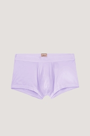 Boy Smells Boxer Brief Lilac - Product Mini Image