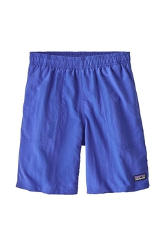 Shoptiques Product: Boys' Baggies Shorts