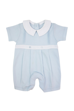 Paty Inc Boys Shortall - Product List Image