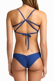boys + arrows Clairee Bottom - Front cropped
