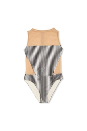 boys + arrows Prude Jude One Piece - Front cropped