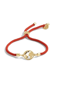 Bracha Jetsetter Bracelet - Alternate List Image
