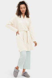 Ugg BRAELYN II ROBE - Product Mini Image