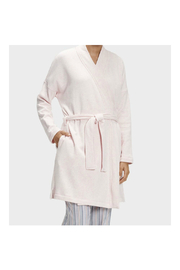 Ugg BRAELYN II ROBE - Front cropped