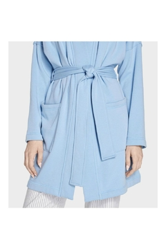 Ugg Braelyn Robe - Alternate List Image