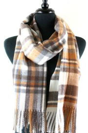 Pretty Persuasions Braelyn scarf - Product Mini Image