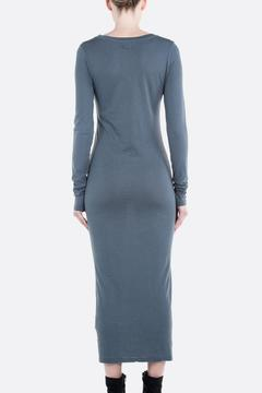 Shoptiques Product: Longsleave Dress