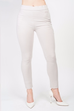 Braez Pocket Leggings - Product List Image