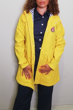 Shoptiques Product: Rain Coat