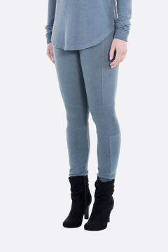 Shoptiques Product: Soft Leggings