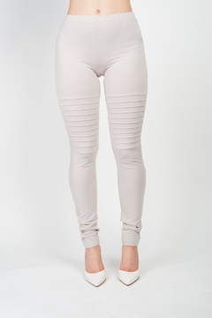 Shoptiques Product: Summer Leggings