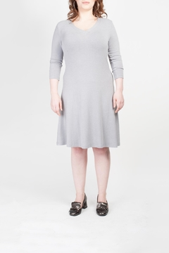 Braez Krisel Dress - Product List Image