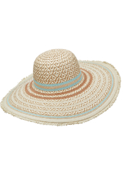 Dorfman Pacific BraidToyo Big Brim - Product Mini Image