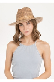 Peter Grimm Braided Band Hat - Product Mini Image