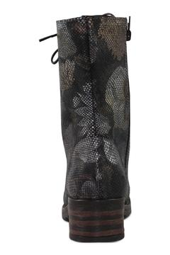 Shoptiques Product: Mid Dress Boot