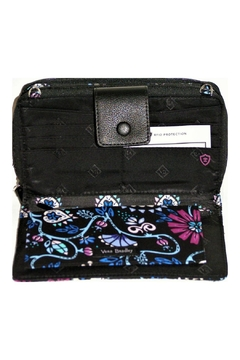 Vera Bradley Bramble Deluxe All-Together - Alternate List Image