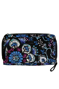 Vera Bradley Bramble Deluxe All-Together - Product List Image