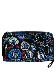 Vera Bradley Bramble Deluxe All-Together - Product Mini Image