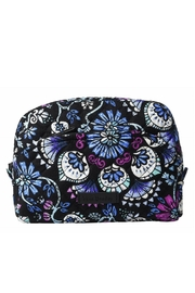 Vera Bradley Bramble Medium Cosmetic - Product Mini Image
