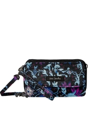 Vera Bradley Bramble Vines All-In-One - Product Mini Image