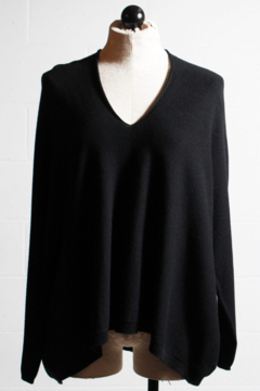 Shoptiques Product: Brand Bazar Sweater