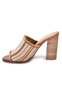 Shoptiques Product: Brandy Block-Heel Sandal