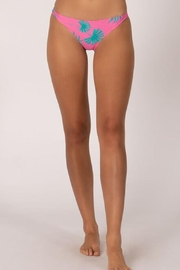 Sisstrevolution Brandy Skimpy Bottome - Product Mini Image