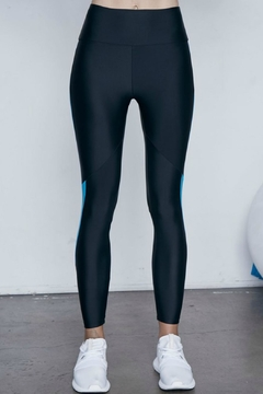 Lanston Brantly Thunder Legging - Alternate List Image