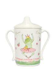 Baby Cie BRAVO ENCORE SIPPY CUP - Product Mini Image