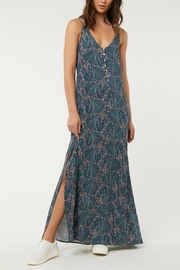 O'Neill Breanna Maxi Dress - Product Mini Image